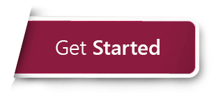 Get started at Mitchell