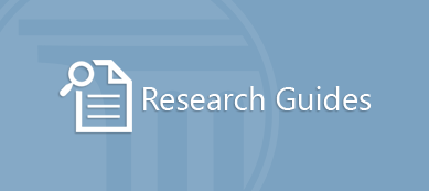 Research Guides Button